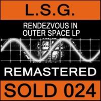 L.S.G. Reprise