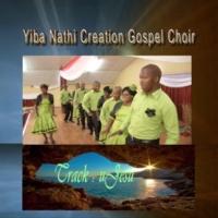 Flip Matsi feat. Yiba Nathi Creation Gospel Choir uJesu