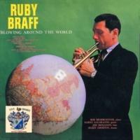 Ruby Braff Come Back to Sorrento