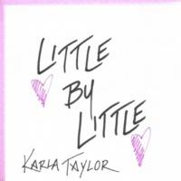 Karla Taylor Little by Little