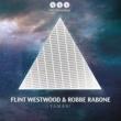 Flint Westwood&Robbe Rabone Yaman!