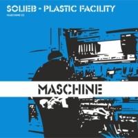 Solieb Plastic Facility (Blamstrain Remix)