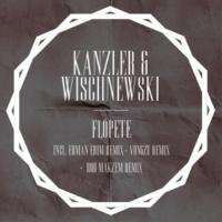 Kanzler & Wischnewski Flöpete