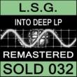 L.S.G. Into Deep LP (Array)