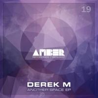Derek M Again and Again