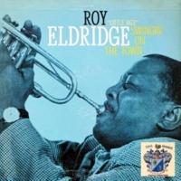 Roy Eldridge Dreamy