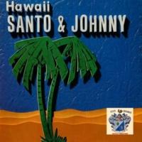 Santo and Johnny Hawaiian War Chant