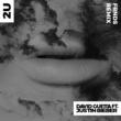 David Guetta 2U (feat. Justin Bieber) [FRNDS Remix]