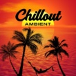 Brazilian Lounge Project Chillout Ambient - New Album, Electronic Beats, Chill Out 2017, Summer Lounge, Relaxation