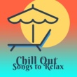 Chillout Piano Session Chill Out Songs to Relax - Summer Night Chill, Easy Listening, Evening Relaxation, Stress Relief