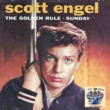 Scott Engel The Golden Rule