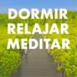 Suavidad Maestro Dormir, Relajar, Meditar - Música Calmante para el Sueño Profundo y Ejercicios de Respiración