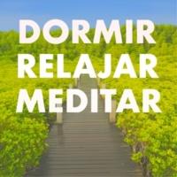 Suavidad Maestro Dormir, Relajar, Meditar