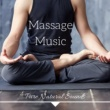 Massage & Relaxation Massage Music - Pure Natural Sounds with Instrumental Music and Soothing Gentle Sounds for Deep Sleep