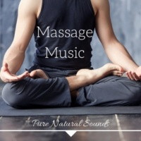Massage & Relaxation Zen Anthology (Zen Meditation Music)