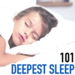 Relaxing Music House Deepest Sleep 101 - Music to Induce Lucid Dreams, Experience Lucid Dreaming with Relaxation Songs
