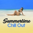 Chillout Lounge Summertime Chill Out - New Beats, Chill Out 2017, Beach Music, Ambient Electronic