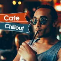 Chill Out Lounge Cafe Essentials Ibiza 2017