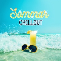 Hawaiian Music Solig strand