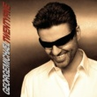 George Michael Careless Whisper (Remastered)