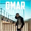 Omar Viser Hende