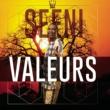 Youssou N'Dour Seeni Valeurs