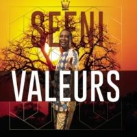 Youssou Ndour Seeni Valeurs
