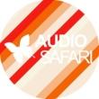 Bara Bröst/Sean Bradford Play House (Maurice Deek & Ernst & Werner Remix)