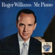 Roger Williams Mr. Piano