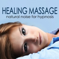 Healing Massage Music The Sun is Here