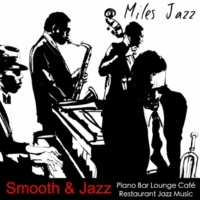 Miles Jazz Spiritual Music - Piano Session