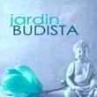 Musica Asiatica Relax Jardin Budista - Música para Despertar el Poder del Silencio, Activación Emocional