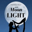 Moon Light Recs Moon Light: 50 Sounds to Help You Sleep, Relax, Find Inner Peace, Serenity, Happiness