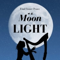 Moon Light Recs Healing Harmony