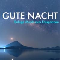 Musiktherapie Alpha-Wellen Musik