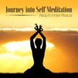 Meditation Time Rec Journey into Self Meditation