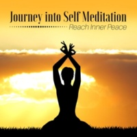 Meditation Time Rec Meditation: Tribal Vibes