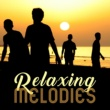 Nightlife Music Zone Relaxing Melodies - Summer Chill Out Songs, Holiday Music, Beach Relaxation, No More Stress