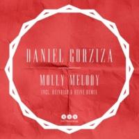 Daniel Gorziza Molly Melody