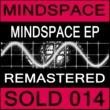 Mindspace Mindspace EP