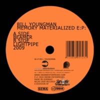 Bill Youngman Light Pipe