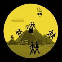 Felix Bernhardt Wander Zirkus (Syntax Error Remix)
