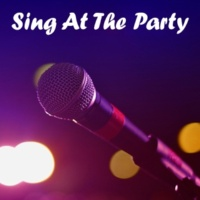 The Karaoke Universe Drive Me(Karaoke Version)[In The Style Of Phillip Phillips]