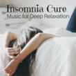 Matt Stress Insomnia Cure: Music for Deep Relaxation in Japanese Zen Garden