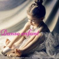 Ballet Jazz Compagnie Choreographie