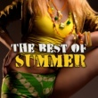 Top 40 The Best of Summer - Chill Out 2017, Summer Vibes, Dance Music, Party Hits, Summertime