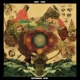 Fleet Foxes The Shrine / An Argument