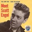 Scott Engel Meet Scott Engel
