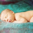 White Noise Babies|White noise for baby sleep|Soothing White Noise For Infant Sleeping And Massage, Crying & Colic Relief Babies First Sleep Album