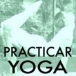 Kundalini Yoga Music & Musica de Yoga Practicar Yoga - Canciones de Yoga Para Todos, Kundalini, Asana, Sahaja y Otros